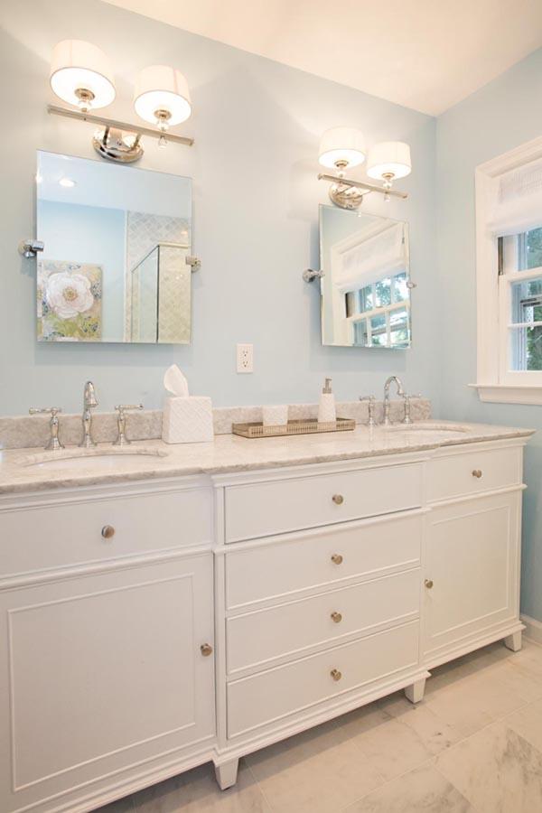 apliques-baño-savoy-house
