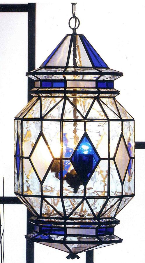 artesania-redondo-lamparas