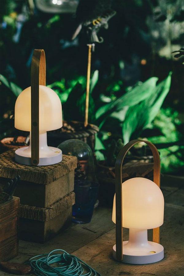 marset-iluminacion-lamparas