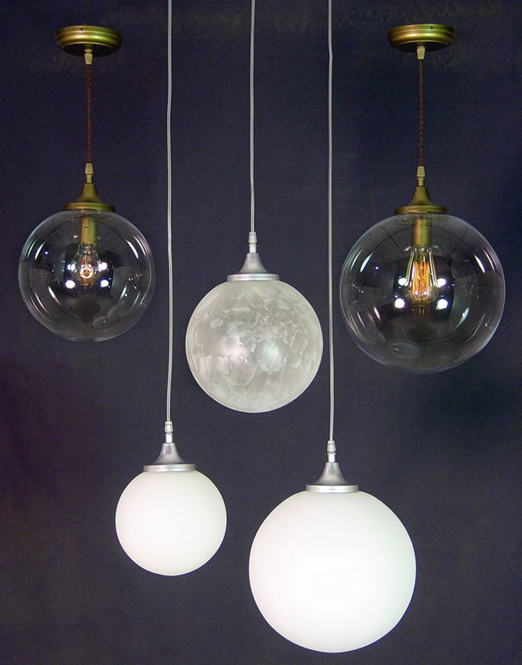 lamparas-colgantes-retro