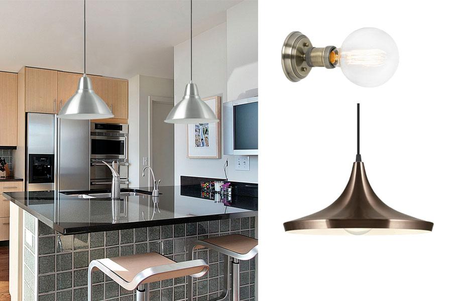 cocina-lampara-lowcost-lamparas