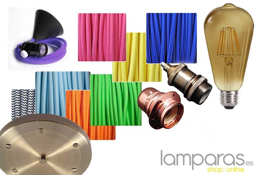 diy-accesorios-lamparas