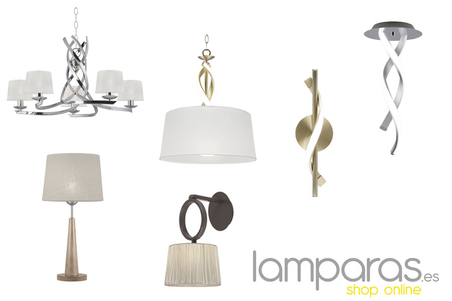 ajpiluminacio-lamparas-novedades