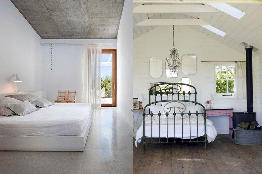 dormitorio-verano-lampara