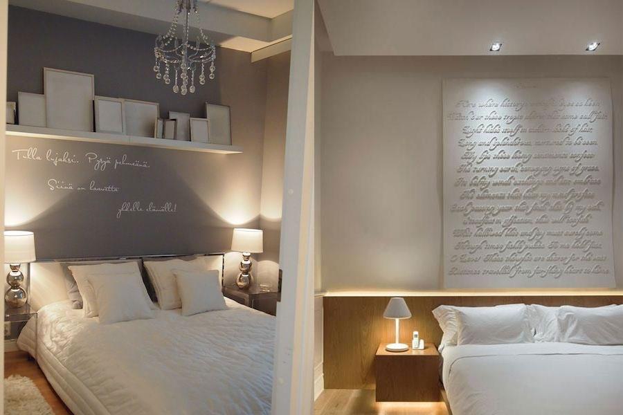 dormitorios-lamparas-techo