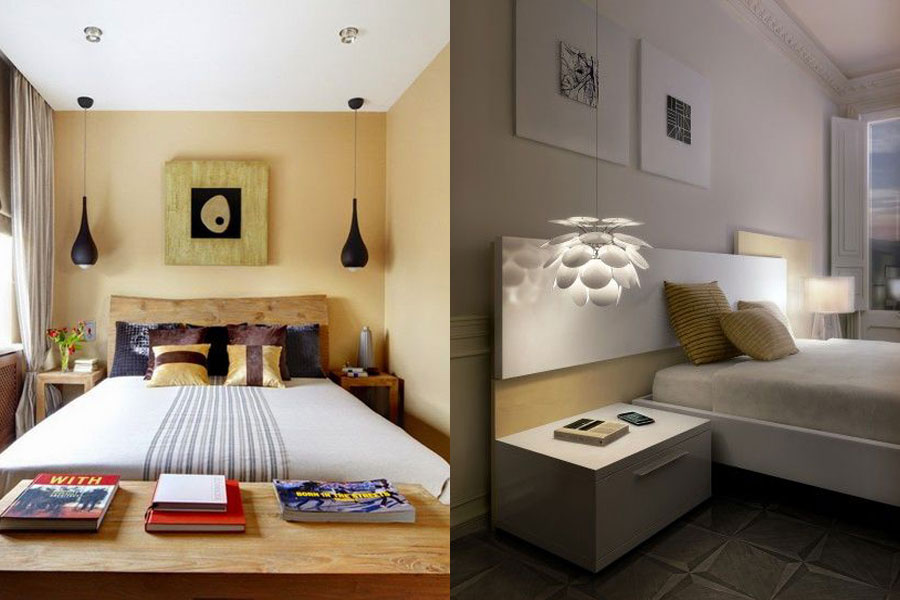 lampara-techo-diseno-dormitorio
