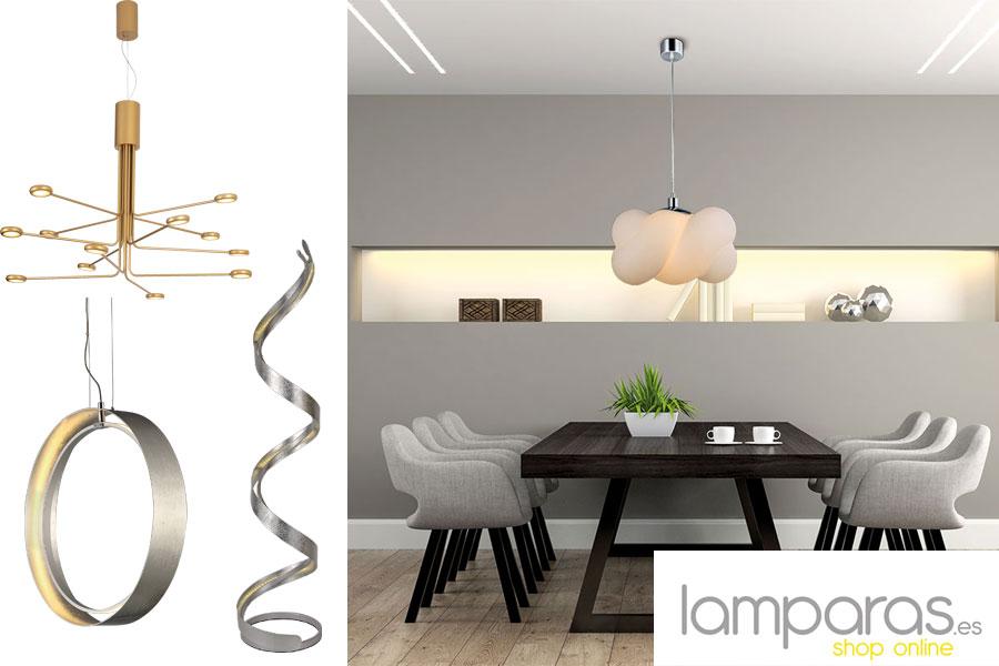 mimax-led-lamparas-novedeades