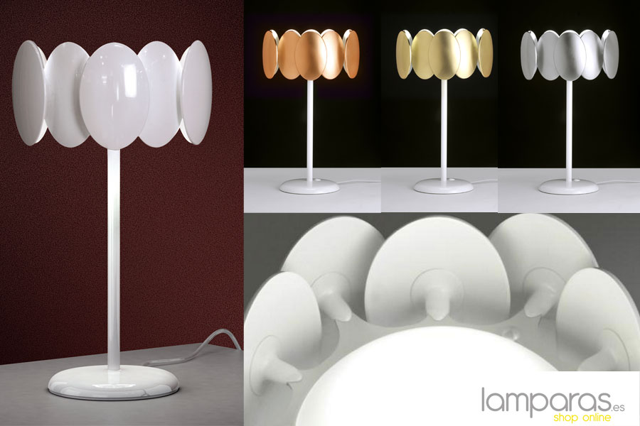 sobremesa-obolo-lamparas-es