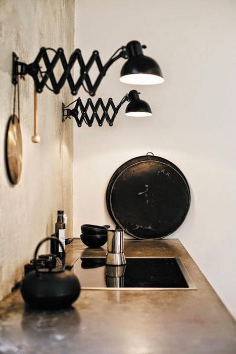 flexo-cocina-lamparas