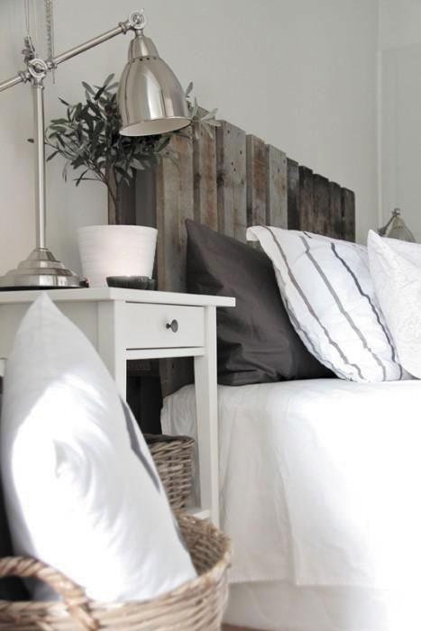 sobremesa-flexo-dormitorio