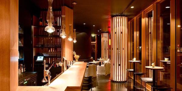 iluminacion-barra-restaurante