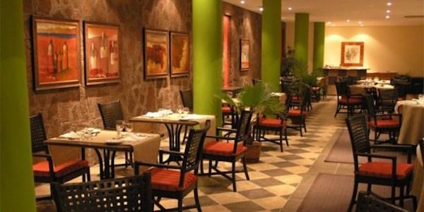 iluminacion-restaurante-interior