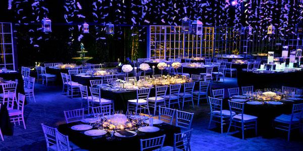 iluminación-decoración-eventos