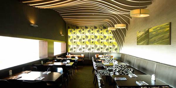 iluminacion-en-restaurantes