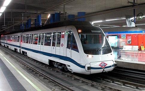 iluminacion-led-metro