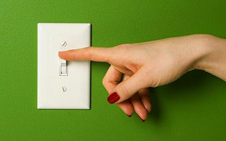 como-ahorrar-energia-con-la-iluminacion-desenchufar
