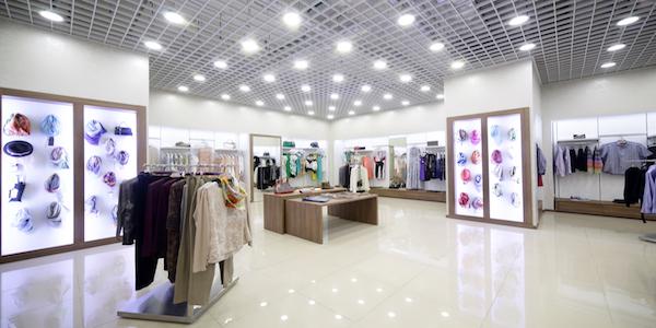 iluminacion-interior-comercio