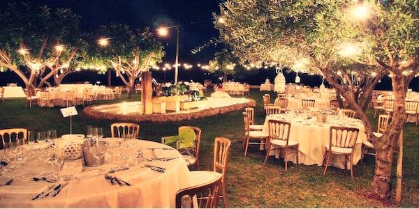 iluminación-exterior-restaurante