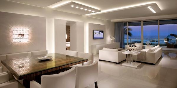 iluminacion-salon-reunión