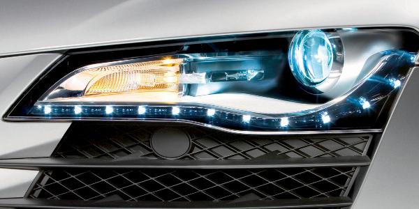 faro-led-coche-2