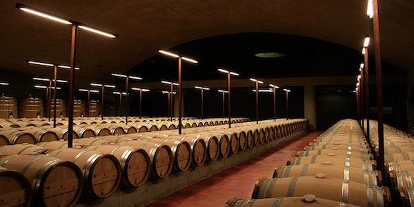 iluminación-bodegas-vino