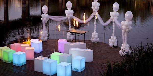 mobiliario-retroiluminado-decorativo