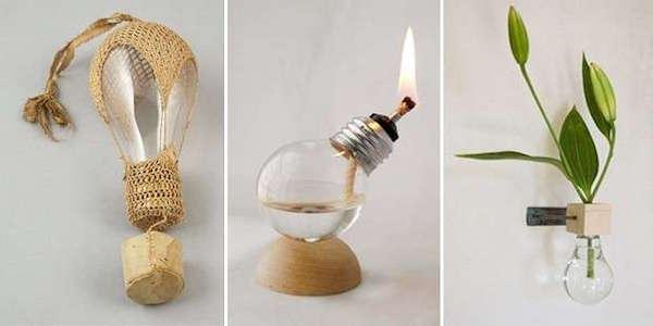 quemador-aromatico-con-viejas-bombillas-recicladas