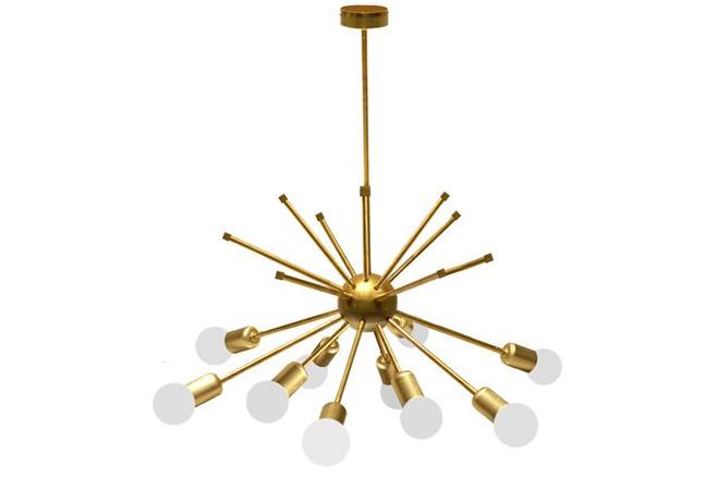 Lámparas de techo baratas pero de calidad - Blog de iluminación y ...