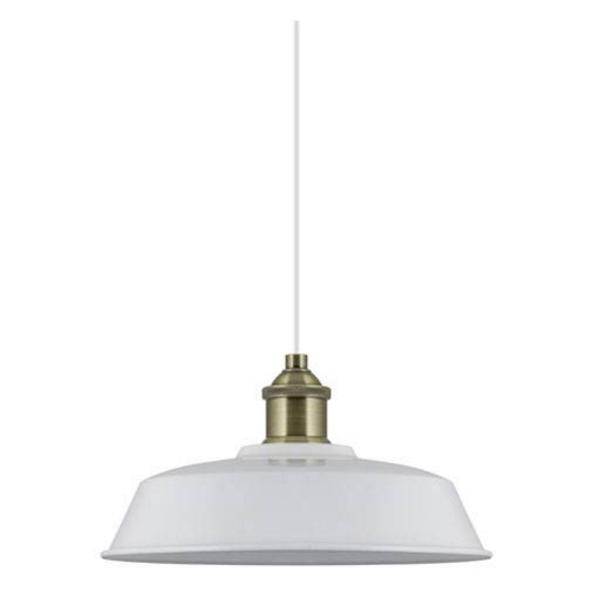 lamparas de techo baratas