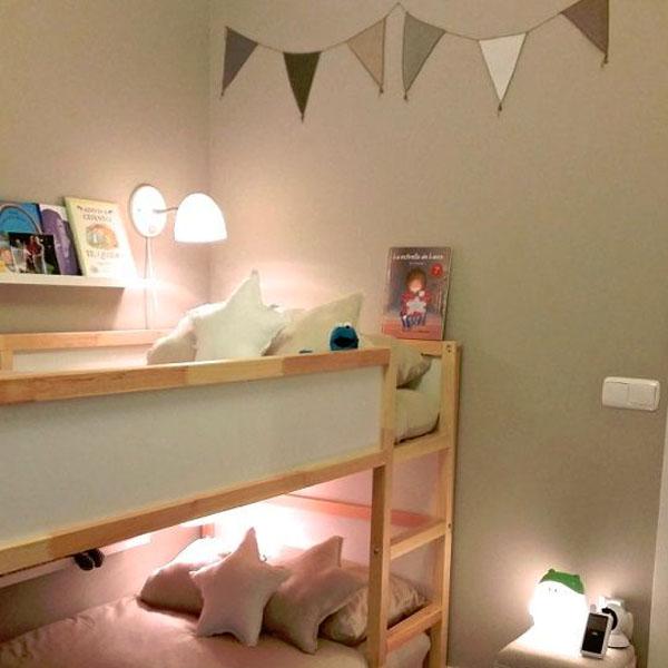 iluminación-dormitorio-infantil