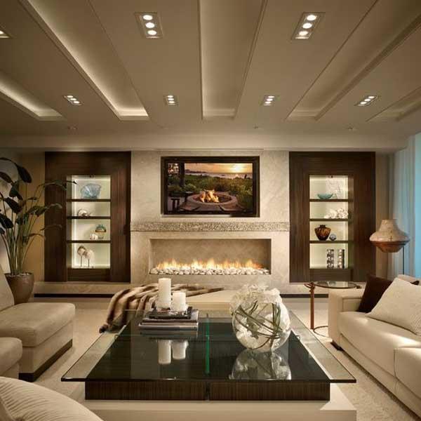 iluminación-salón