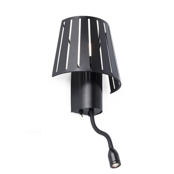 https://www.lamparas.es/iluminacion-hogar-faro-barcelona/3244-aplique2-mix-faro.html