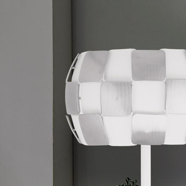 lámparas de estilo de moderno de Mimax Lighting