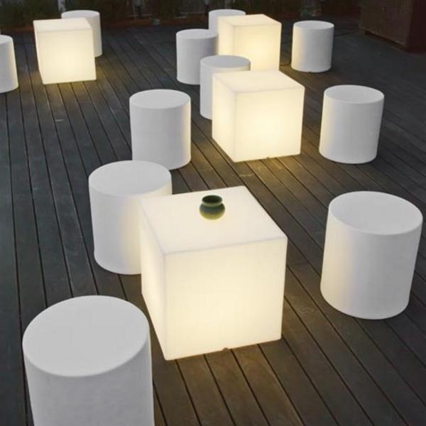 iluminación-exterior