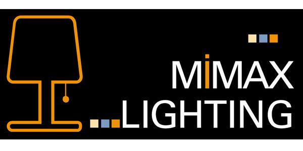 https://www.lamparas.es/38_mimax-lighting