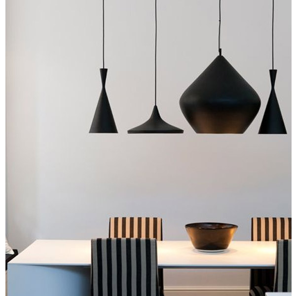 iluminacion-mesa-comedor