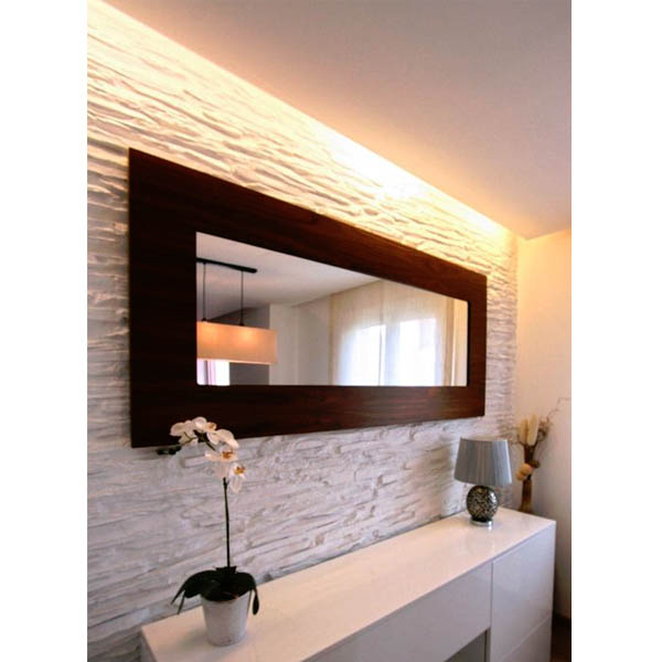 iluminacion-indirecta-recibidor