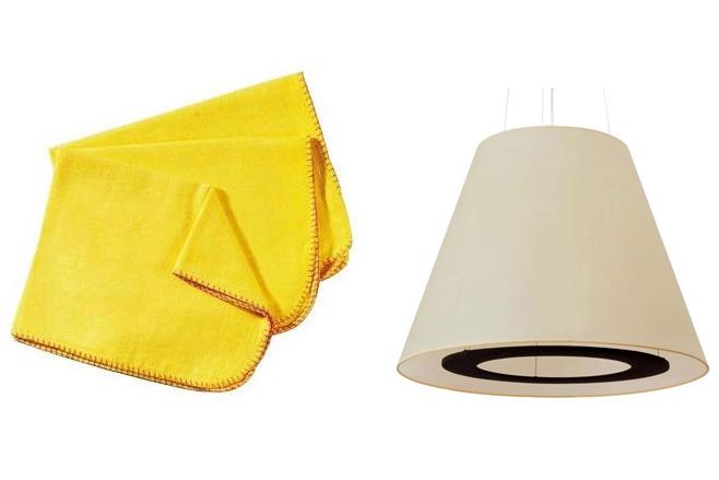 casa infalibles para lámparas de Remedios limpiar las tu JcFTK1l3