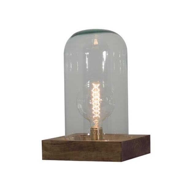 lámparas de sobremesa originales
