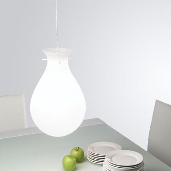 lampara moderna