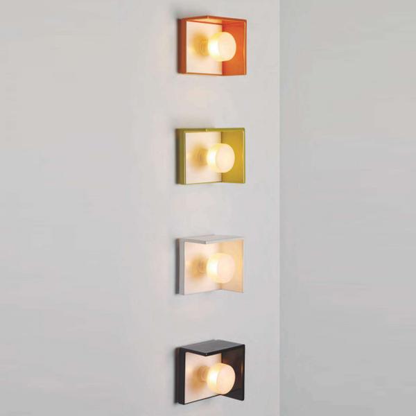 FM Iluminacion