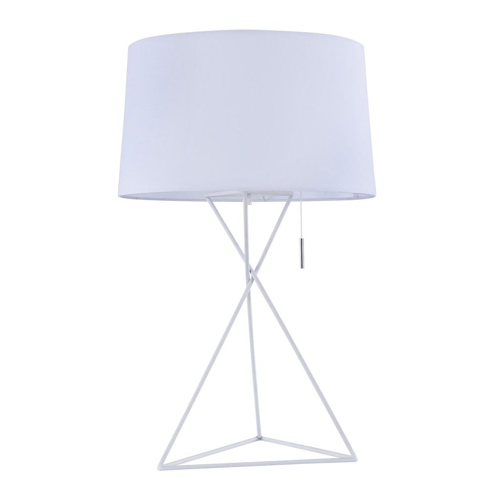 Lámparas de Maytoni