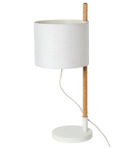 Lámpara de estilo nórdico