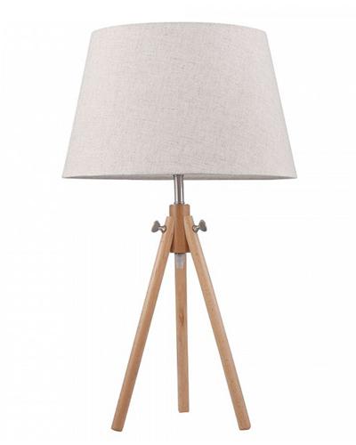 lampara-mesa-madera-Calvin