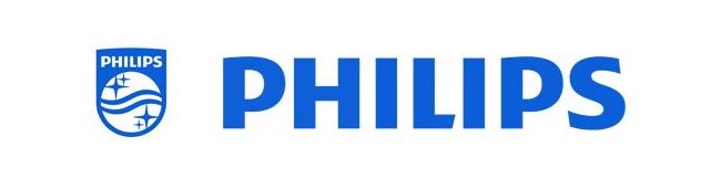 Comprar Lámparas Philips en el distribuidor oficial Lamparas.es