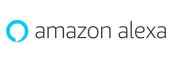 Iluminacion inteligente compatible con Amazon Alexa