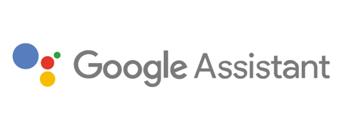 Iluminacion inteligente compatible con Google Assistant