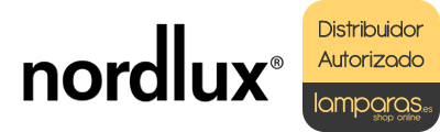 Lamparas.es distribuidor oficial de Nordlux